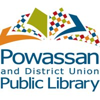 The Powassan Library