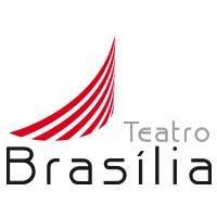 Teatro Brasília