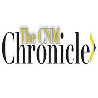 The CNM Chronicle