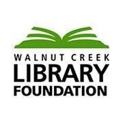 Walnut Creek Library Foundation