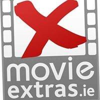 MovieExtras.ie