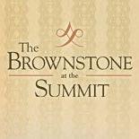 Texas Brownstones