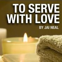 To Serve With Love