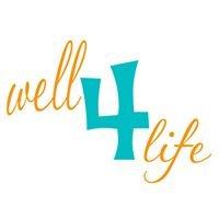 Utah County's Well4Life