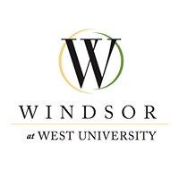Windsor at West University
