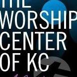 The Worship Center Of Kansas City