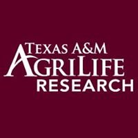 Texas A&M Agrilife Research: Blackland