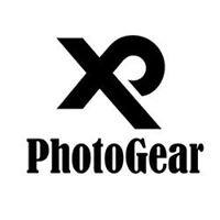 XP PhotoGear