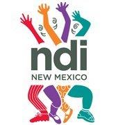NDI New Mexico