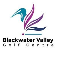 Blackwater Valley Golf Centre
