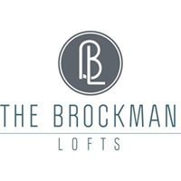 The Brockman Lofts