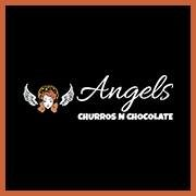 Angels' Churros N Chocolate