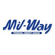 Mil-Way Federal Credit Union