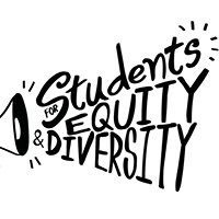 Students for Equity and Diversity