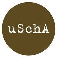 Uscha