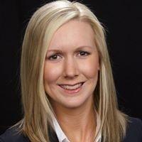 Dr. Lauren Crawford- Personique Plastic Surgery