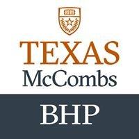 Texas BHP