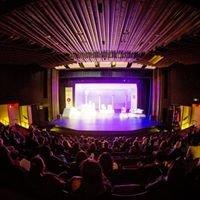 Eastfield College Theatre