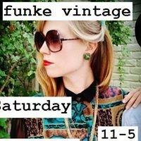 Funke Vintage