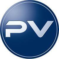 PV:Hansen GmbH & Co. KG