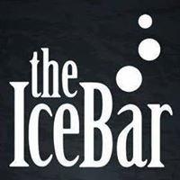 The Ice Bar