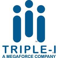 Triple-I