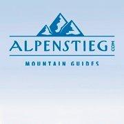 Alpenstieg.com
