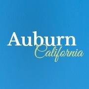 City of Auburn, California - City Hall