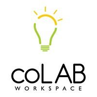 coLAB workspace