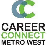 Career Connect Metro West