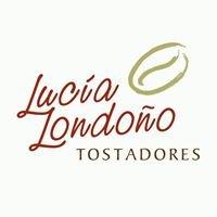 Lucía Londoño Tostadores