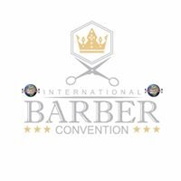 International Barber Convention