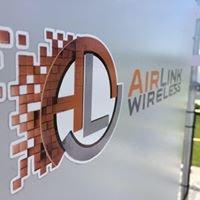 Air Link Rural Broadband, LLC