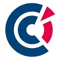 CCI MBO Quimper