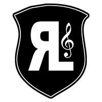 Rascals Live Music Venue