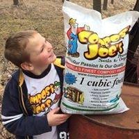 Compost Joe's