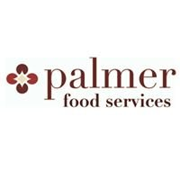 Palmer Food Services