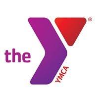 North Kansas City YMCA