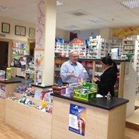 Rosmed Pharmacy