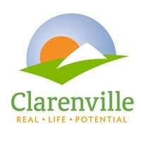 "Town of Clarenville ""Official Page"""