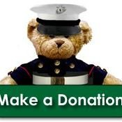 Toys For Tots in Nevada County & Auburn, California
