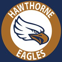 Hawthorne-SLO