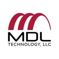 MDL Technology LLC