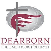 Dearborn Free Methodist Church