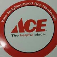 Ace Hardware in St.Joseph/Stevensville Michigan