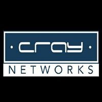 Cray Networks, Inc.