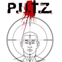 People for the Unethical Treatment of Zombies (P.U.T.Z.)