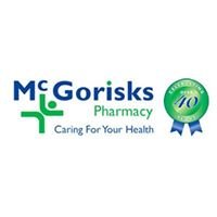 McGorisks Pharmacy