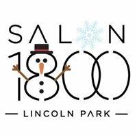 Salon 1800