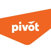 Pivot Group